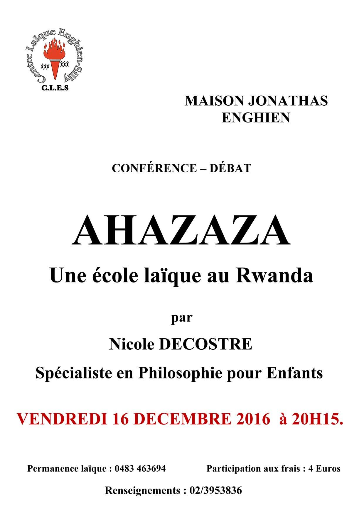 http://www.laiciteenghiensilly.be/%C3%A9v%C3%A9nement/conference-ahazaza-une-ecole-laique-au-rwanda/
