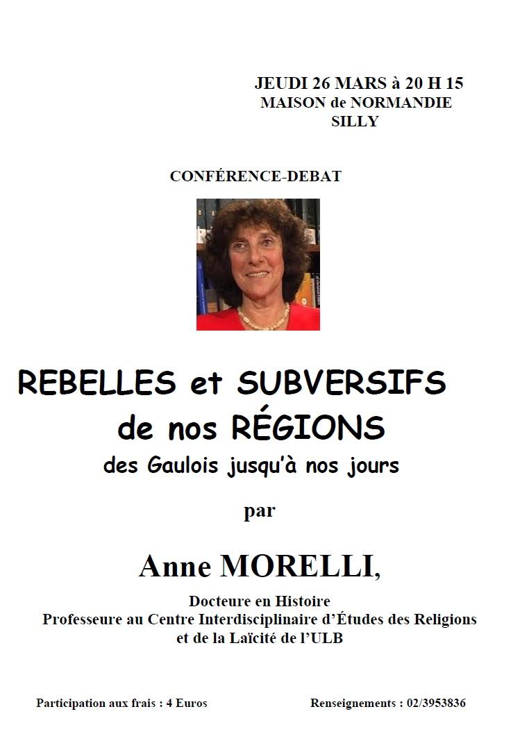 2015-02_Morelli