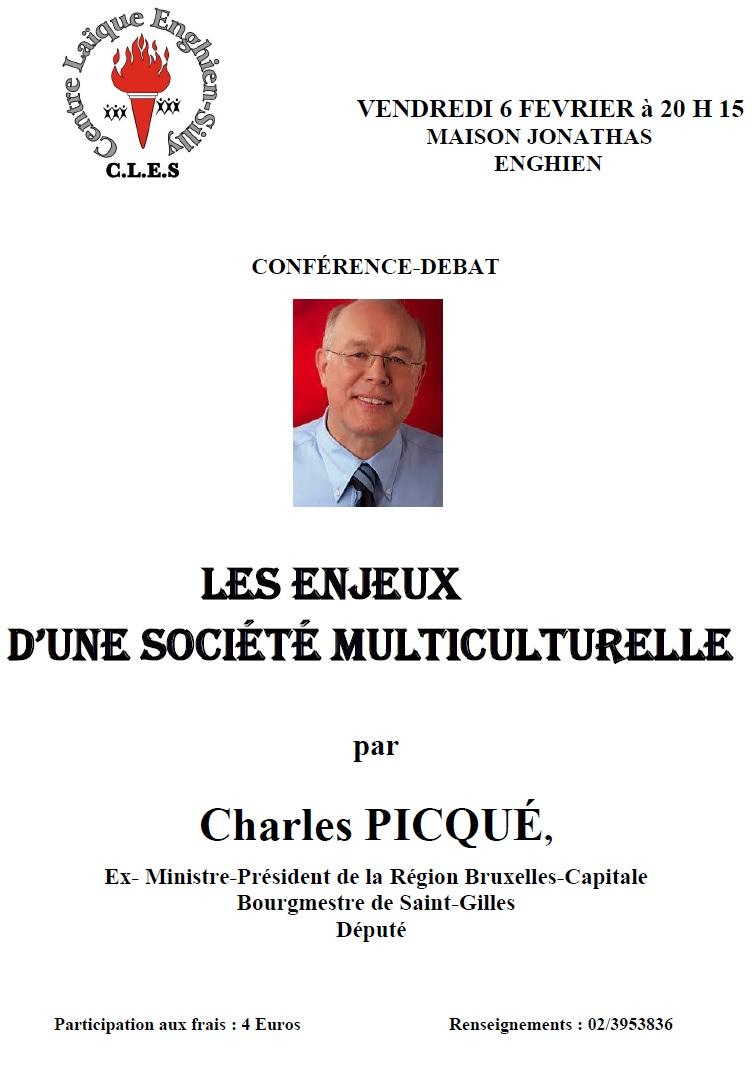 2015-01-Picqué